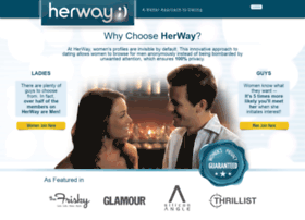 herway.com