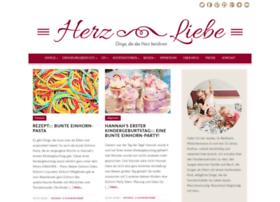 herz-und-liebe.com