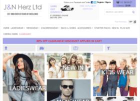 herz.co.uk