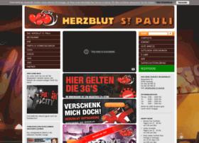 herzblut-st-pauli.de