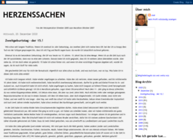 herzenssachen.blogspot.com