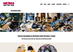 herzfrisch.com