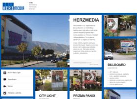 herzmedia.com