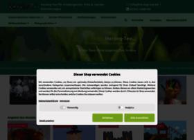 herzog-tee.de