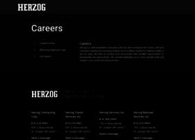 herzog.hiretouch.com