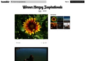 herzoginspirationals.tumblr.com