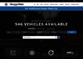 herzogmeier.com