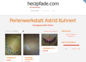 herzpfade.com