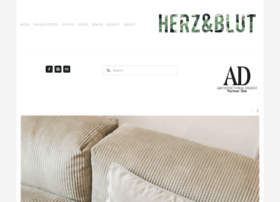 herzundblut.squarespace.com