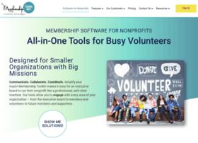 hes-pto.membershiptoolkit.com