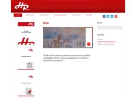 hesarprigioni.com.ar