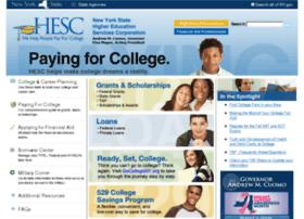 hesc.org