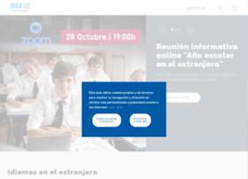 hesidiomas.com