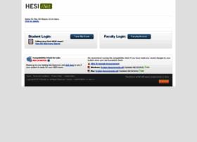 hesiinet.com