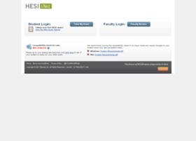 hesiinet.elsevier.com
