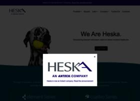 heska.com