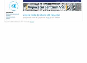 heslo.vse.cz