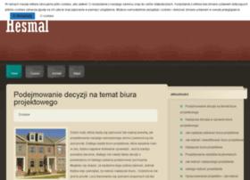 hesmal.pl