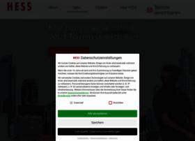 hess-optic.de