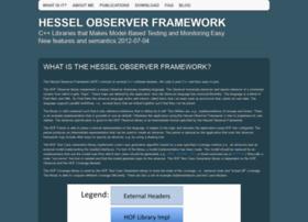hessel.nu