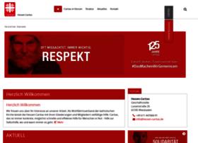 hessen-caritas.de