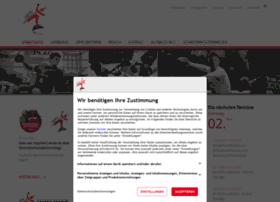 hessen-handball.de