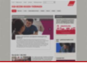 hessen-thueringen.dgb.de