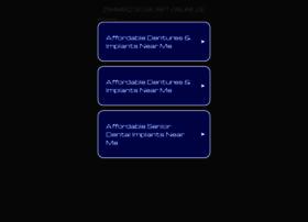 hessen.zahnarztauskunft-online.de