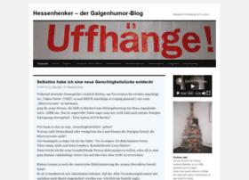 hessenhenker.wordpress.com