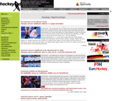 hessenhockey.de
