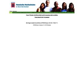 hessische-hochschulen-nordsued.de