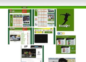 hessport.sitew.com