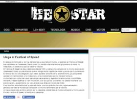 hestar.com