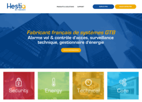 hestia-france.com