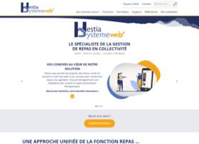hestia-systeme.com