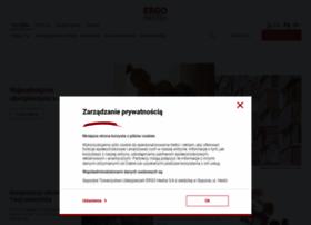 hestia.pl