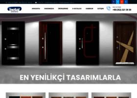 hetal.com.tr