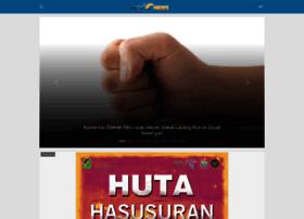 hetanews.com