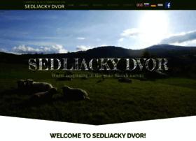 hetboerenhof.com