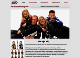 hetbordesfotografie.nl