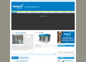 heteropharmacy.com