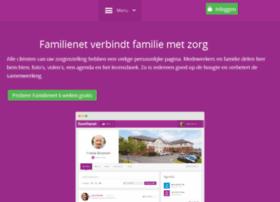 hetfamilienet.nl