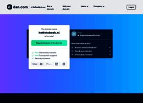 hetfotoboek.nl