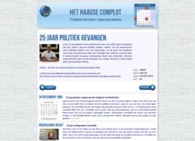 hethaagsecomplot.nl