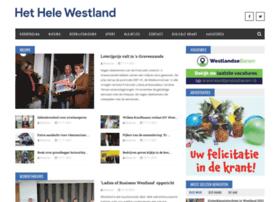 hethelewestland.nl