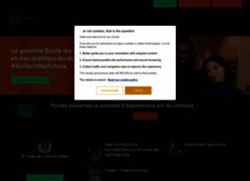 hetic.net