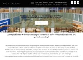 hetinboedelhuis.nl