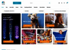 hetknuffelkontje.nl