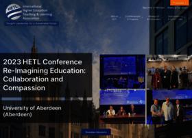 hetl.org