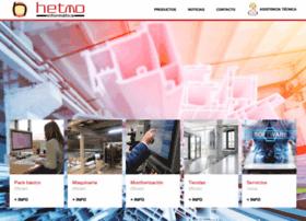 hetmo.com